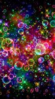 Bubbles by Sommer311