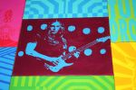 2toneGilmour by Greatbigslide