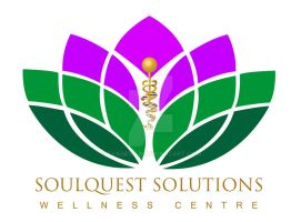 Soulquest Solutions by AVAdesign