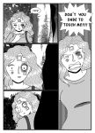 The_mercy_soup_kitchen_Page 031 by OMIT-Story