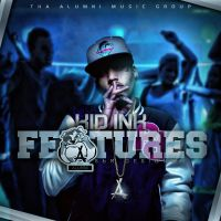 Kid Ink - Features by SBM832