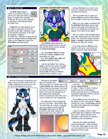 Vector Chibi Tutorial Page 09 by guyver47