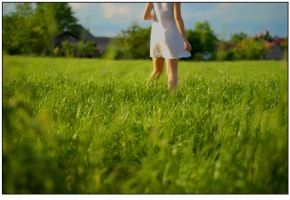 Marry an outdoors woman... by Hav-U-smiled-2day