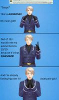 Ask 16: What do you think? by Ask-Prussia-MMD