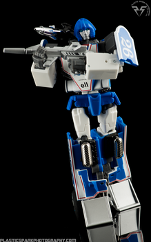 Ocular-Max-PS-01a-Sphinx-(27-of-34) by PlasticSparkPhotos
