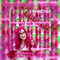 Tuto 88 by mainif