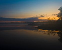 Tranquility. by AdamBrownPhoto