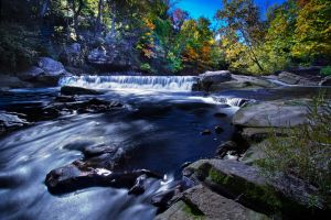 image 5756 Olmstead Falls Ohio by BillyRWebb