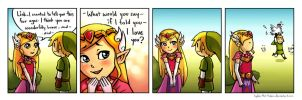 Zelda's confession by lydia-the-hobo