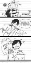 Passing what? (FMA) by sv-chan