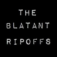 The Blatant Ripoffs by Krizteeanity