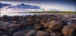 Alnes panorama 03092010 by dr-phoenix