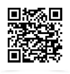 City Nightlife QR Code by AtomTechBR