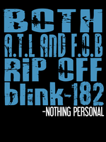 ATL NP 6 by frankenberryfied