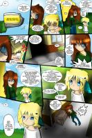 ACR Cap6_ pg 96 by Bgm94