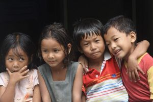 My little friends.. by bingbing51