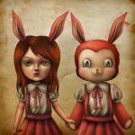 twin by 00hypodermic00
