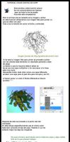 Tutorial color GIMP by noticias