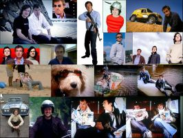 top gear background by V-I-M-photography
