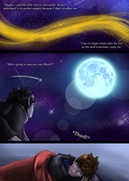 RotG: SHIFT (pg 153) by LivingAliveCreator