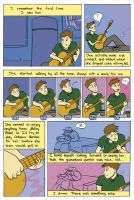 Guitar - Page 1 by cairnidays