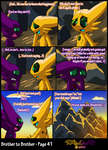 Brother to Brother - Page 41 (FINAL) by VibrantEchoes