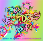 Pack vectores png-Beluu- BPILPS by Beluu25