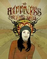 Happiness-for-your-soul by AnnLee06