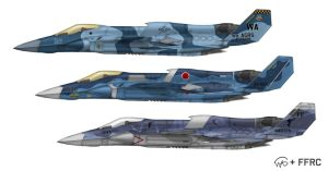 More F-X by fighterman35