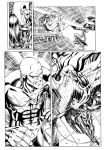 Jackpot 01 Page 10 by Mariah-Benes