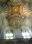 Canterbury Cathedral 2 by Nuuhku87