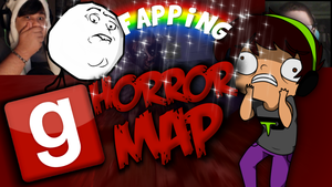 NEW THUMBNAIL I MADE! For Latest Video! by TheToxicDoctor