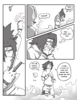 Naruto Page10 by HellWingz