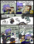 The Fourth, page 13 by Altermentality