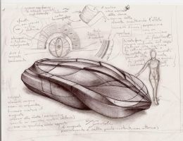 Concept Car by tommasogecchelin