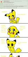 Q35 - Enter the Pikachu by Ask-Yellow