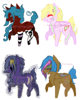 Adopts Hatched 1 by Myshferific