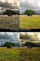 Premade Background 234 by FairieGoodMother