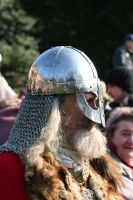 Viking stock 12 by Random-Acts-Stock