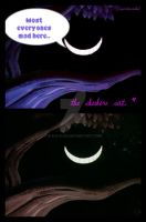The Cheshire Cat. My Edit. by b-a-d-a-ss