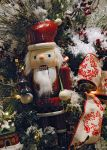 Lormet-Holiday-Decoration-0233sml by Lormet-Images