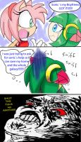 SonicX ruined Amy for me xD by SonicMiku