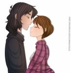 Amorcito by DANNYS12347