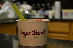 Yogurtland by davidnguyen408