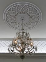 chandelier 12 by Caltha-stock