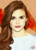 Holland Roden Digital by zsanu
