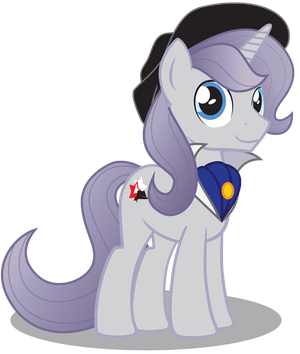 Grey corn02 by greycat-rademenes