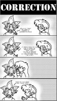 .What if. by xcrystalclearx