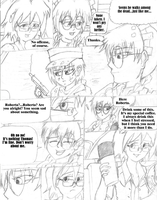 The Lifesavers Agreement Page 2 by MeganekkoPlymouth241