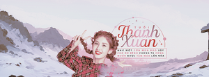D-DAY   SOMI by junemoeee